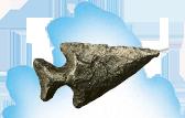 Archeology, Fossils