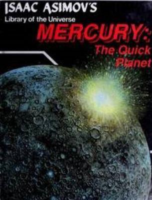 MERCURY:QUICK PLANET.