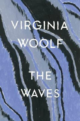 The waves / Virginia Woolf.