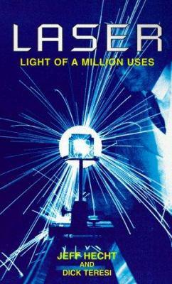 Laser, light of a million uses