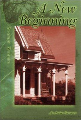 A new beginning / Debby Mayne.