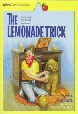 The lemonade trick