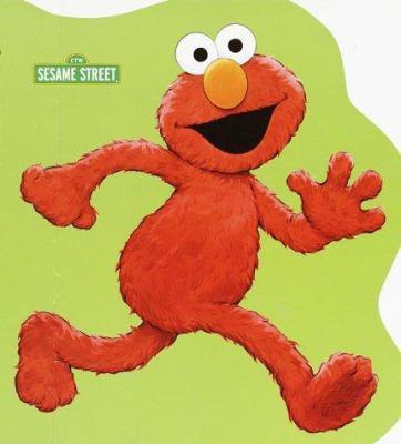 Elmo likes--