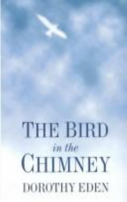 The bird in the chimney