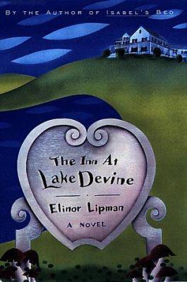 The Inn at Lake Devine : a novel