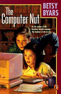The computer nut