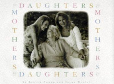 DAUGHTERS AND MOTHERS.