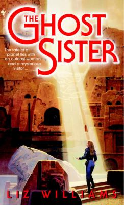 The ghost sister