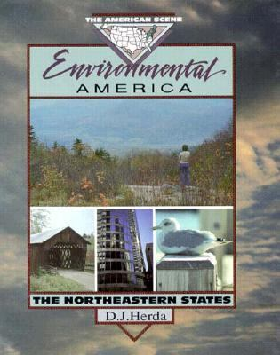 Environmental America. The northeastern states
