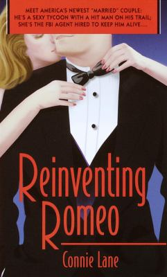Reinventing Romeo