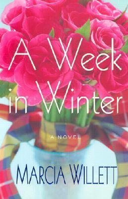 A week in winter