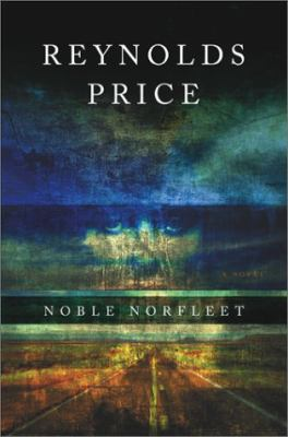 Noble Norfleet
