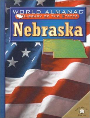 Nebraska : the Cornhusker State