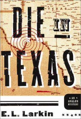 Die in Texas