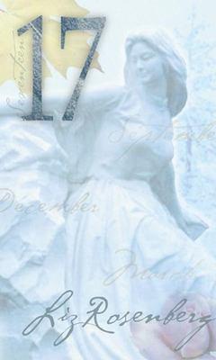 Seventeen : a novel in prose poems