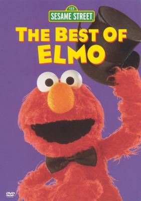 The best of Elmo
