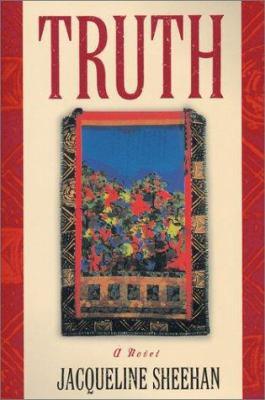 Truth : a novel