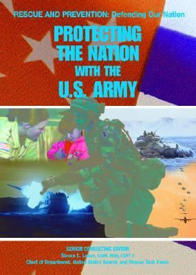 Protecting the nation with the U.S. Army