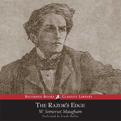 The razor's edge