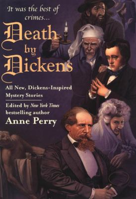 Death by Dickens