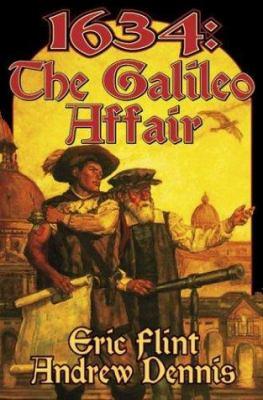 1634 : the Galileo affair