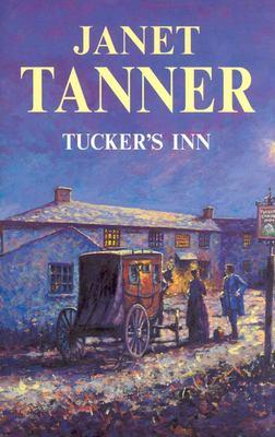 Tucker's Inn