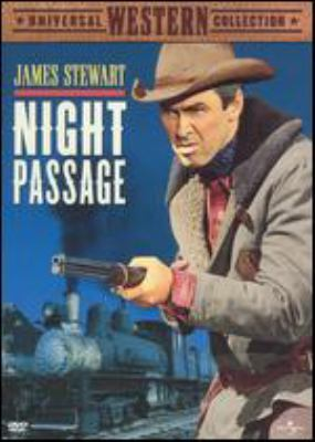 Night passage