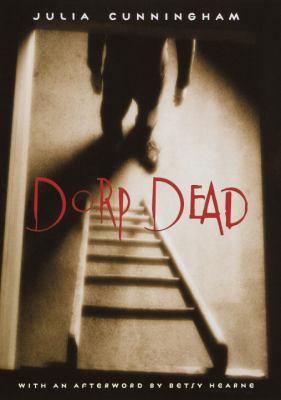 Dorp [sic] dead