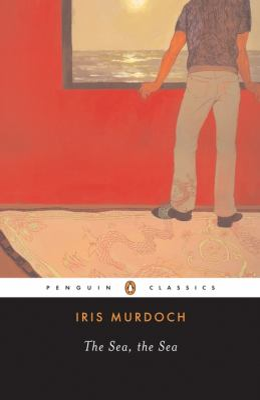 The sea, the sea / Iris Murdoch ; introduction by Mary Kinzie.
