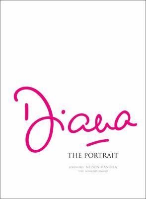 Diana : the portrait