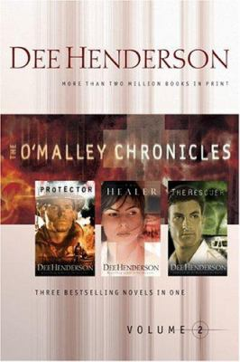The O'Malley chronicles