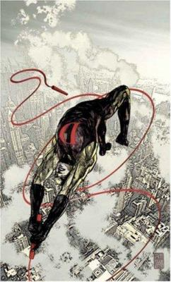 Daredevil, the man without fear!. Vol. 11, Golden age