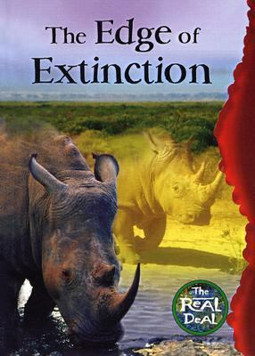 The edge of extinction
