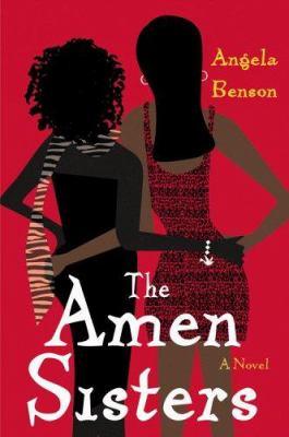 The Amen sisters / Angela Benson.