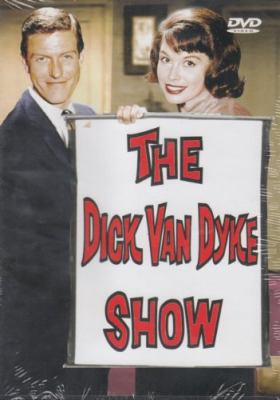 The Dick Van Dyke Show. Never name a duck. Bank book 6565696. Hustling the hustler