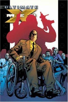 Ultimate X Men. [Vol. 12], Hard lessons