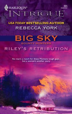Riley's retribution