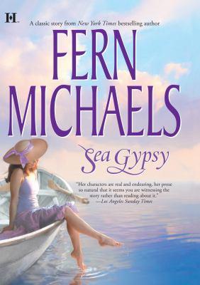 Sea Gypsy / Fern Michaels.