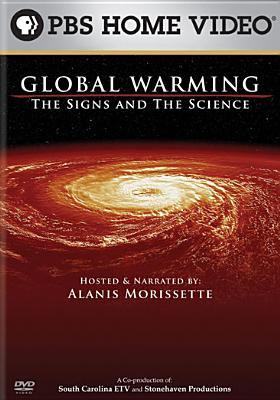 Global warming the signs and the science