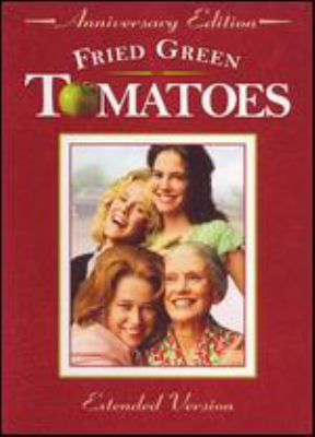 Fried green tomatoes [videorecording] / Universal Pictures ; director, Jon Avnet.