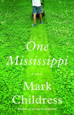 One Mississippi : a novel