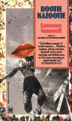 Rootie Kazootie / Lawrence Naumoff.