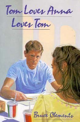 Tom loves Anna loves Tom