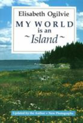 My world is an island