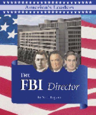 The FBI director