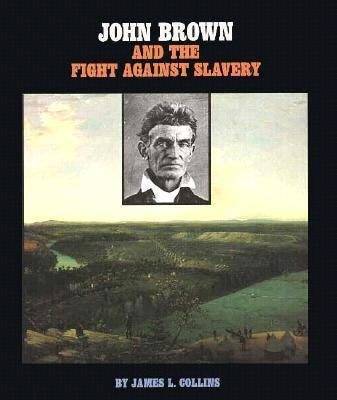 John Brown and the fight against slavery