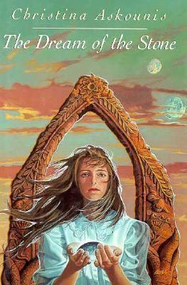 The dream of the stone / Christina Askounis.