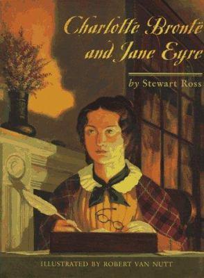 Charlotte Brontë and Jane Eyre