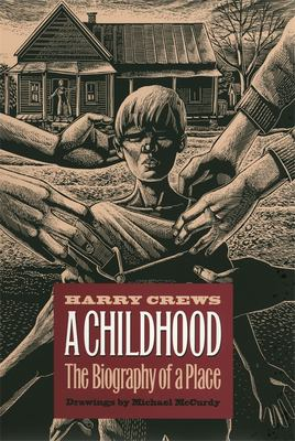A childhood : the biography of a place