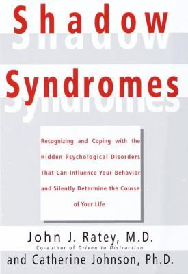 Shadow syndromes